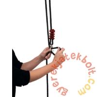 Big Laphinta - Activity Swing