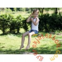 Laphinta - Activity Swing