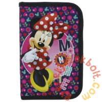 Minnie Mouse tolltartó (PJMM18)