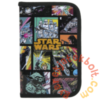 Star Wars tolltartó (PJSW13)