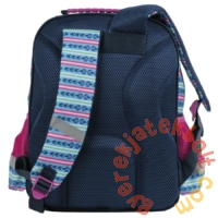 Jégvarázs hátizsák - Jégvirág (PL15BKL25)