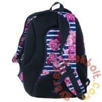 BackUp iskolatáska, hátizsák (PLB1D34)