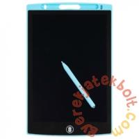 Kidea LCD kijelzős rajztábla - Kék