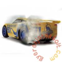 Dickie RC Verdák 3 - Ultimate Cruz Ramirez távirányítós versenyautó (3086006)