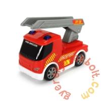 Dickie Sürgősségi mentőjárművek - SOS Rescue Force (3711000)