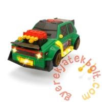 Dickie Volkswagen Golf 1 GTI Shooting Stars (3755003)
