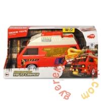 Dickie Volkswagen Camper T3 Shooting Stars (3756004)