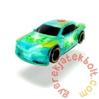 Dickie Lightstreak Tuner világító játék autó - 20 cm (3763003)