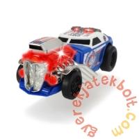 Dickie Redline Bouncer Dragster játék autó - 25 cm (3764007)