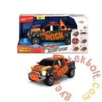 Dickie Ford F150 Party Rock terepjáró (3765003)