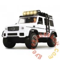 Dickie Playlife - Mercedes-Benz AMG kaland szett (3835002)