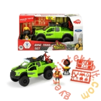 Dickie Playlife - Ford Raptor kaland szett (3835003)