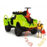 Dickie Playlife - Ford Raptor kaland szett (3835003)