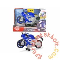 Dickie Wheelie Raiders - Yamaha R1 motor (203764015)