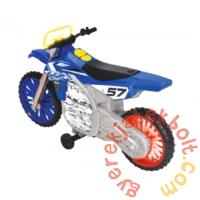 Dickie Wheelie Raiders - Yamaha YZ motor (203764014)