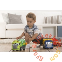 Dickie Happy Cars - Scania Kukásautó - 25 cm
