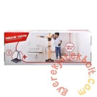 Óriás daru vezetékes távirányítóval - 100 cm
