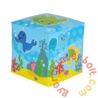 Simba ABC Bébi fürdőkocka (4010109)