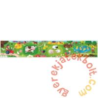 Educa 26 db-os Story puzzle -  A farmon (18900)