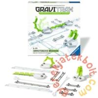 Ravensburger - GraviTrax hidak kiegészítő készlet (26854)