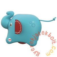 Fisher-Price Gurulós állatkák - Elefánt (FRR63-FRR65)