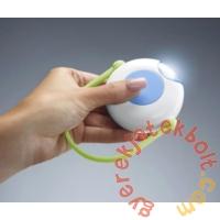 Fisher-Price Altatódalos projektoros kiságyforgó (CDN41)