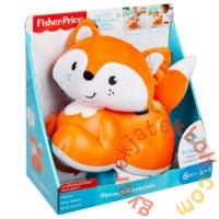 Fisher-Price Ravasz rókakoma (GFK21)