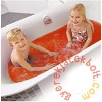 Gelli Baff fürdőzselé 600 g - Piros (5133)