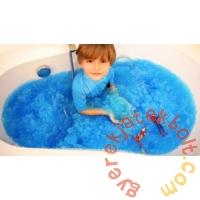 Gelli Baff fürdőzselé 300 g - Kék (5001)