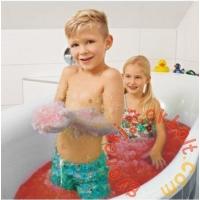 Gelli Baff fürdőzselé 300 g - Pink (5033)