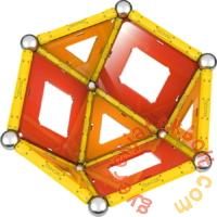 Geomag Panels 50 db-os mágneses építőjáték készlet