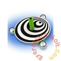 Geomag Spin 10 db - pörgettyű