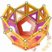 Geomag Panels 114 db-os mágneses építőjáték készlet (GMG00463)
