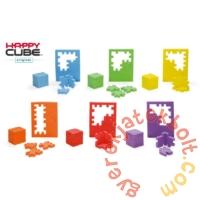 Happy Cube Original - 6 darabos készlet