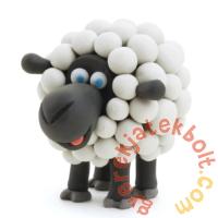 Hey Clay gyurma készlet - Bárány