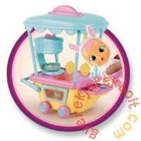 Cry Babies Varázskönnyek - Coney pékség kocsija (IMC080867)