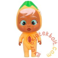 Cry Babies Varázskönnyek - Tutti Frutti illatos meglepetés babák S2 (IMC093355)