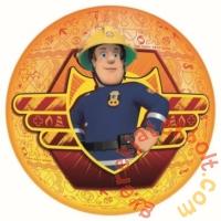 John Sam, a tűzoltó villogó labda 10 cm (52171)