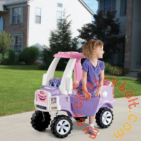 Little Tikes Princess Cozy Truck (627514)