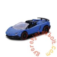 Majorette Creatix Lamborghini bemutatóterem (2050003)