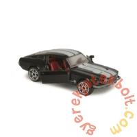 Majorette 5 db-os kisautó szett - Veterán autók (2052013)