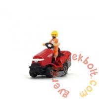 Dickie Playlife - Ladog kertész játékszett figurával - 37 cm (203838006)