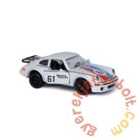 Majorette 5 db-os kisautó ajándékszett - Porsche