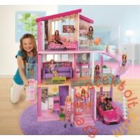 Barbie álomház (FHY73)