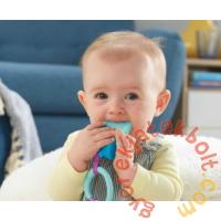 Fisher-Price Baby focis csomag