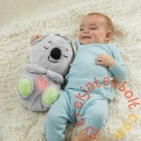 Fisher-Price Szunyókáló koala