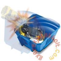 Hot Wheels Klasszikus trükköző játékszett - Szaltó (FTH79-FTH83)