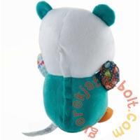 Fisher-Price Linkimals - Játékos panda