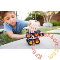 Hot Wheels Monster Trucks 1:64 autók - többféle