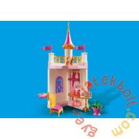 Playmobil - Princess - Starter Pack - Hercegnő kezdő játékszett